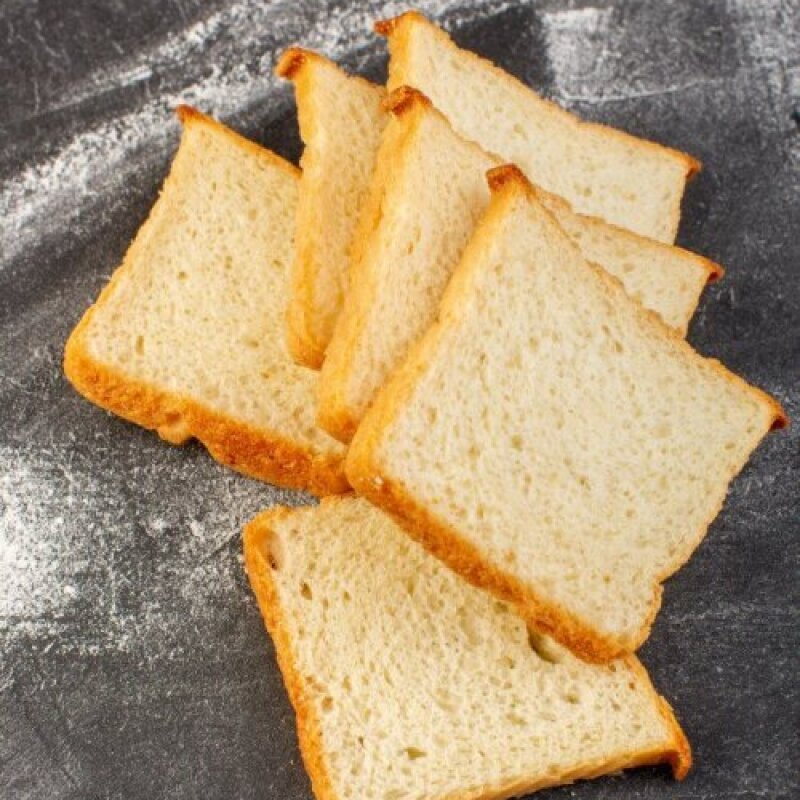 Multirex Tost Ekmek Geliştiricisi